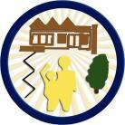 prospect-bank-logo-medium