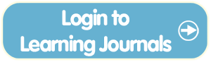 Login to Learning Journals Button